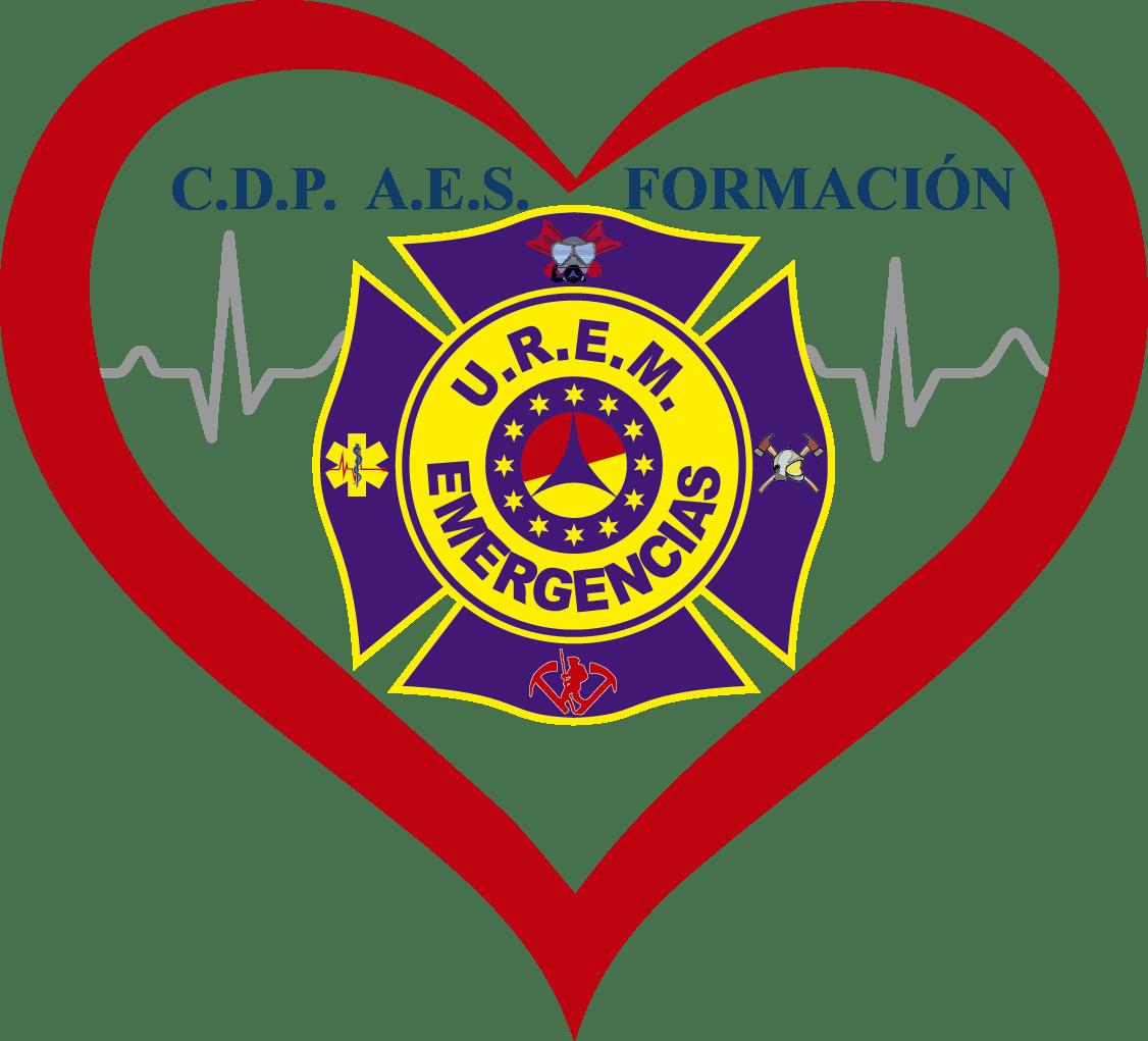 CPD A.E.S Formación Urem Emergencias